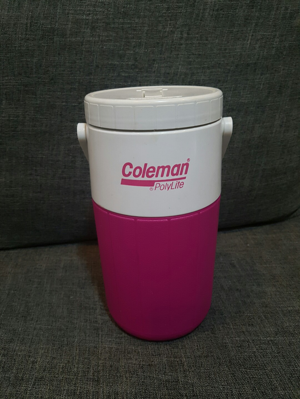 بهترین مارک کلمن آب پلاستیکی استیل خانگی سفری